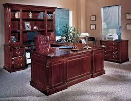 home office ikea home office design ideas ikea home office ideas