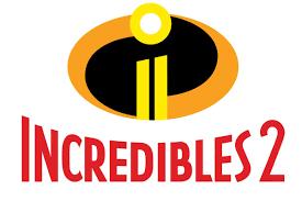 incredibles 2 disney wiki fandom powered wikia