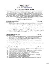 sle consultant resume alluring leasing consultant resume with sles template for of