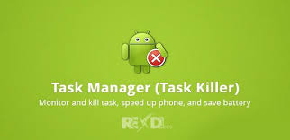 killer pro apk task manager pro task killer 2 2 3 apk for android