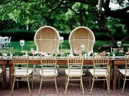 chair rentals jacksonville fl excellent table and chair rentals jacksonville fl wallpaper