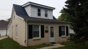 3 Bedroom Single Family Homes For Rent In Milwaukee Milwaukee Wi Single Family Homes For Sale Realtor Com