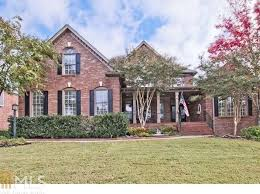 Homes For Rent With Basement In Lawrenceville Ga - full finished basement dacula real estate dacula ga homes for
