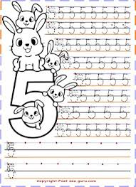 free printables preschool number 3 tracing worksheets tracing