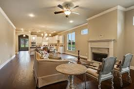 baton rouge home designers home design ideas throughout baton