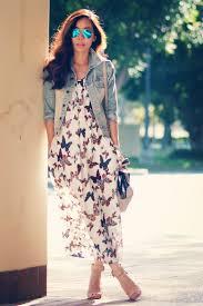 so pretty n modest style spring summer pinterest