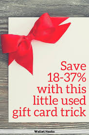 buy gift cards discount best 25 buy gift cards ideas on we buy gift cards
