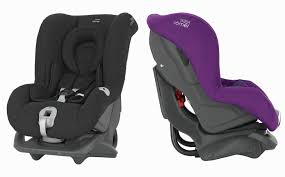 siege auto britax dualfix buying guide best child car seats and booster seats reviewed