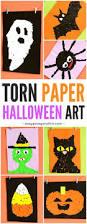 best 25 first grade art ideas on pinterest grade 1 art first