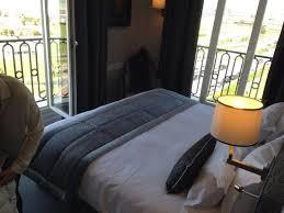 chambre avec deauville hotel avec dans la chambre normandie frais chambre deluxe de
