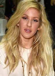 upstyles for long hair 50 splendid edgy long length hairstyles