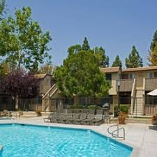Irvine One Bedroom Apartment by Deerfield 12 Photos U0026 38 Reviews Apartments 3 Bear Paw