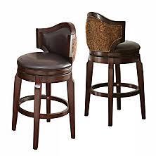 bar stools that swivel swivel barstools sam s club