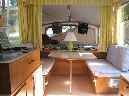 pop up camper interior ideas moncler factory outlets com