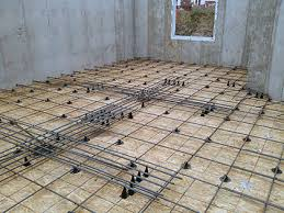 advanced floor concepts u003e structural floors u003e slab over void