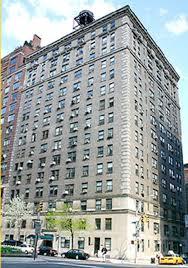 1085 park avenue 1085 park ave apartments for sale u0026 rent in