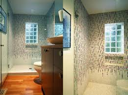 Best Bathroom Tile by Bathroom Remodeling 5 Bathroom Tile Ideas From Portland Home