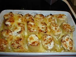 cuisiner chou pointu la cuisine des trois sœurs chou pointu turlututu