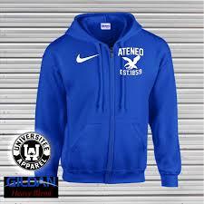 plain light blue hoodie mens hoodies for sale hoodie jackets for men online brands prices