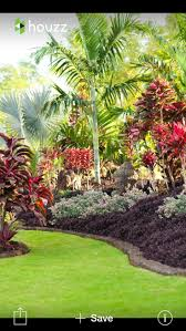 Patio Landscaping Ideas by 392 Best Tropical Landscaping Ideas Images On Pinterest Tropical