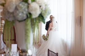 waco texas wedding photographer and event planner investment