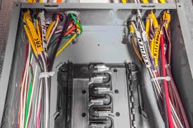 electrical service home wiring electrical inspection swiftec