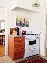 rental kitchen ideas rental kitchen makeovers you ll die for gohaus