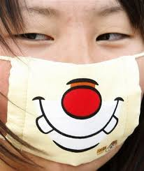 where to buy masks who is that masked woman