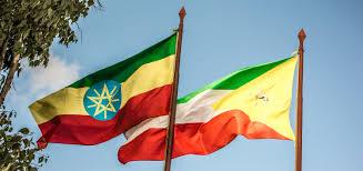 Oromo Flag Immigration Agata Indiatsi Blog Com