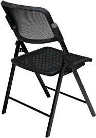 Ikea Folding Chairs by Remarkable Eurotech Flip Office Nesting Chair Arms Collapsible