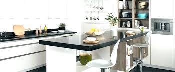 destock cuisine destockage meuble cuisine meuble cuisine destockage meuble cuisine