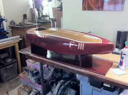 Radio Controlled Model Boat Plans Radio Controlled Power Boat Plans And Blueprints