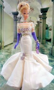 196 Best Barbie Dream House 579 Best Barbie Fashion Collection Images On Pinterest Barbie