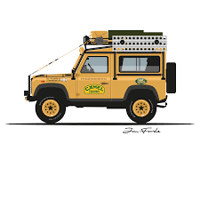 land rover discovery drawing land rover png clipart download free images in png