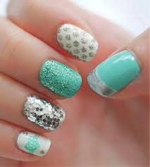 105 best nail trend designs images on pinterest nail trends