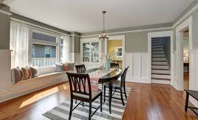 built in window seat 45 window seat ideas benches storage cushions designing idea