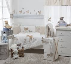 Nursery Bedding Set Dearest Crib Bedding Set