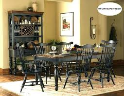 country style dining table sets u2013 mitventures co