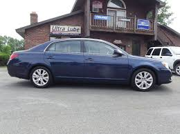 toyota avalon brakes 2008 toyota avalon xls in nassau ny ultra lube auto sales