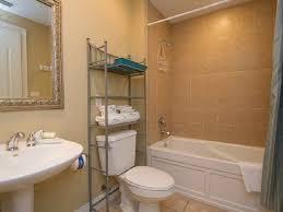 bathroom pedestal sink ideas special ideas small pedestal sink the furnitures