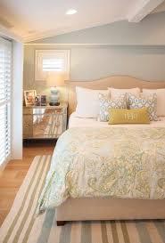 Best  Coastal Bedrooms Ideas Only On Pinterest Coastal Master - Designed bedrooms
