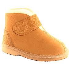 s ugg australia black joey boots ugg australia