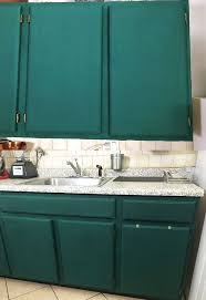 Material For Kitchen Cabinet Renter U0027s Cabinet Cover Up Hometalk