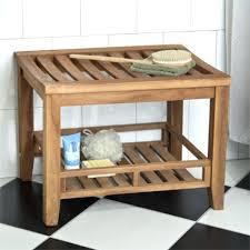 Wood Shower Mat Custom Made Teak Shower Matteak Floor Mat Walmart Large Laferida