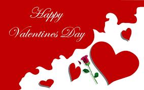 Happy Valentine Meme - 344569 funny valentine s day memes funny happy valentines day memes
