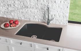 what is 1 75 bath barton bath and floor kitchen