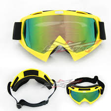 polarized motocross goggles cheap yellow mx goggles find yellow mx goggles deals on line at