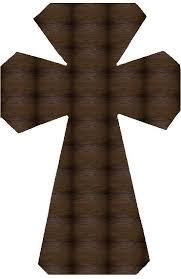 cross designs 7 free cross patterns