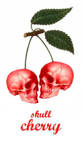 cherry skull 12 00 http amazon com multicolor nordic