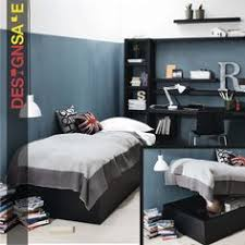 somnus neu pictures of pod beds interactive pod bed somnus neu projects